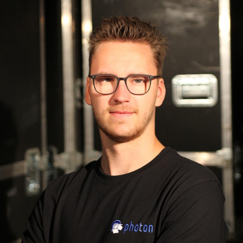 Michael Giebisch