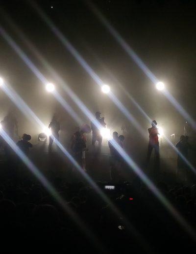 Live Palladium Köln