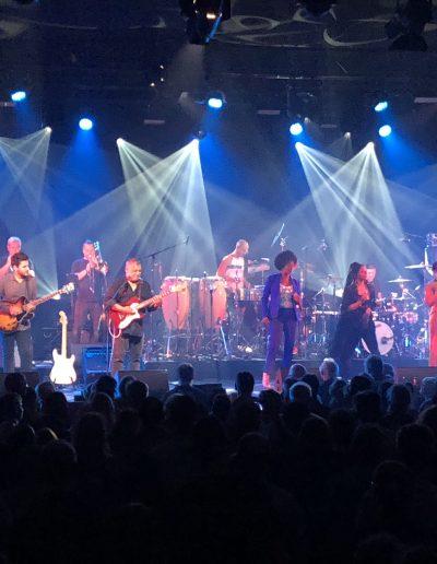 Leverkusener Jazztage (Lichtoperator)